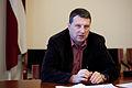 Flickr - Saeima - Ārlietu komisijas Baltijas lietu apakškomisijas sēde (1).jpg