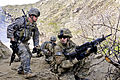 Flickr - The U.S. Army - Afghan National Security Forces ^ Coalition forces defend village.jpg