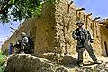 Flickr - The U.S. Army - Meeting security (3).jpg