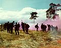 Flickr - The U.S. Army - Vietnam smoke bomb.jpg