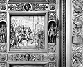 Flickr - USCapitol - Entry of Columbus into Barcelona (1493).jpg