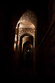 Flickr - Whiternoise - Les Catacombes, Arches.jpg