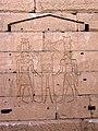 Flickr - archer10 (Dennis) - Egypt-7A-045.jpg