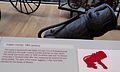 Flickr - davehighbury - Royal Artillery Museum Woolwich London 237.jpg