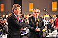 Flickr - europeanpeoplesparty - CDU Congress Karlsruhe (8).jpg