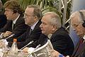 Flickr - europeanpeoplesparty - EPP Summit 8 March 2007 (24).jpg