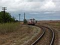 Flickr - nmorao - Regional 4802, Apeadeiro de Viana, 2004.09.02.jpg