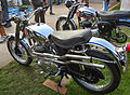 Flickr - ronsaunders47 - BSA ROCKET GOLD STAR. 650 cc. TWIN. 1962-63..jpg