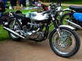 Flickr - ronsaunders47 - THE ULTIMATE 60s CAFE RACER-THE TRITON. (1).jpg