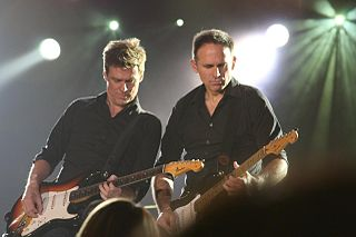 Bryan Adams discography Cataloguing of published recordings by Bryan Adams