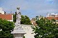 Flickr photowalk at the Creative Commons Global Summit 2019, Lisbon (47788079572).jpg