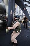 Flight operations aboard USS Nimitz DVIDS214875.jpg
