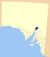 Flinders Ranges LGA.png