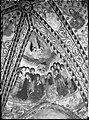 Floda kyrka - KMB - 16000200094548.jpg