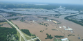 Flooding at Muskogee confluence May 31 2019.png