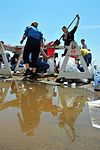 Flooding in North Dakota 110601-F-QY930-092.jpg