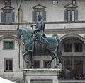 Florence. (29363296).jpg