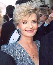 Florence Henderson cropped.jpg
