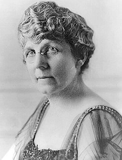 Florence Harding First Lady of the United States, 1921 to 1923
