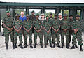Florida's EOD experts bring ordnance know-how to Guyana 130425-F-RH998-248.jpg