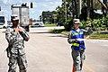 Florida National Guard (37099852572).jpg