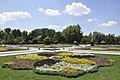 Flower Garden - Isfahan (4598312622).jpg