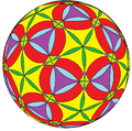Flower of life on spherical truncated icosidodecahedron.png