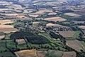 Flug -Nordholz-Hammelburg 2015 by-RaBoe 0627 - Entrup.jpg