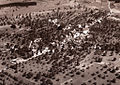Flugaufnahme Niederhelfenschwil 1938.jpg