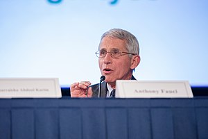 Fogarty-nih-50th-symposium-speaker-anthony-fauci (27774208927).jpg
