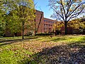 Fogelman College of Business and Economics Building at the University of Memphis.jpg