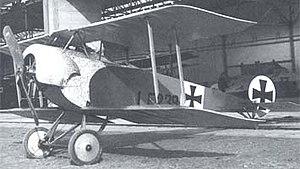 Fokker biplane (1916).jpg