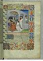 Folio226r.jpg