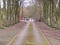Folly^ - geograph.org.uk - 135127.jpg