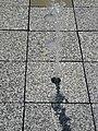 Font del WTC P1460027.JPG