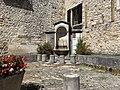 Fontaine Rue Carrouge Treffort Val Revermont 1.jpg