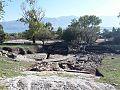 Fontana Monumentale , Orik.jpg