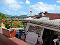 Food Truck Paradise (6543964767).jpg