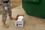 Food disposal 130410-A-SQ484-145.jpg
