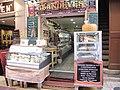 Food shop at Nice.jpg