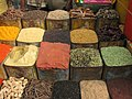 Foods and Flavors of India (8341561561).jpg