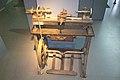 Foot-powered lathe (7498999770).jpg