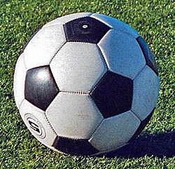 Sporting Lokeren vs STVV