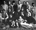 Football team in uniform 1890.jpg