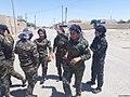 Forces démocratiques syriennes Raqqa 2017 (13).jpg