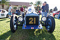 Ford 1920 Racer HeadOn Lake Mirror Cassic 16Oct2010 (14690568390).jpg