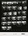 Ford A2904 NLGRF photo contact sheet (1975-01-23)(Gerald Ford Library).jpg