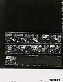 Ford A4301 NLGRF photo contact sheet (1975-04-30)(Gerald Ford Library).jpg