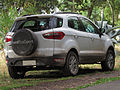 Ford EcoSport 1.6 SE 2015 (16151791535).jpg