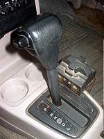 Automatick 225 Převodovka Wikipedie